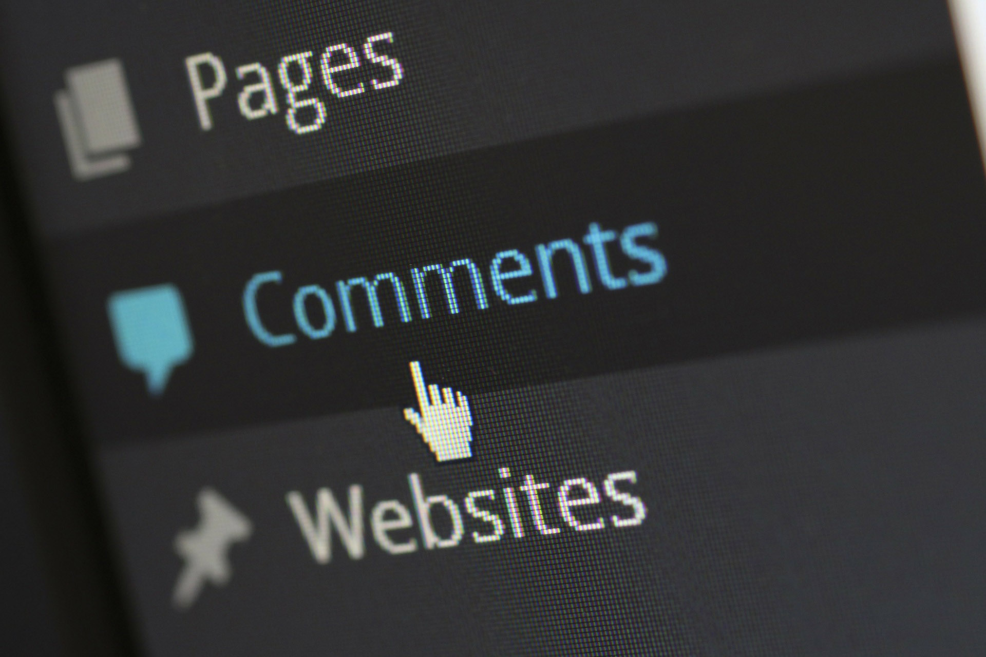 Edge Cacheable Comments in WordPress